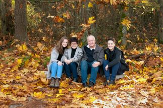 Campbell Family 01
