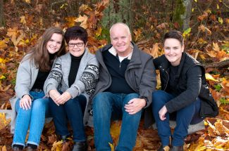 Campbell Family 03