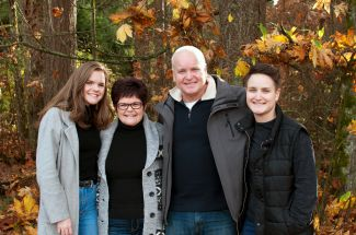 Campbell Family 05