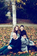 Campbell Family 25