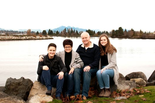 Campbell Family 28