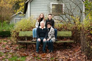 Campbell Family 47