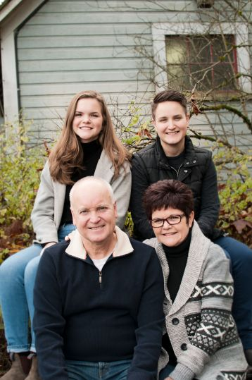 Campbell Family 48