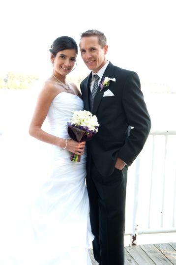 Erin & Josh 235